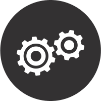 New fabrication application icon